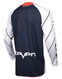 ANNEX_Exo_Jersey CoralNany.2.png