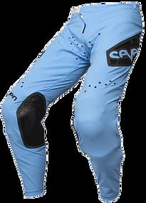 ZERO_Raider_Blue-Pant-front.png