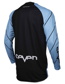 ANNEX_Exo_Jersey Blue.2.png