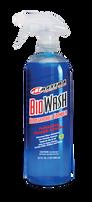BioWash-32oz-85932.png