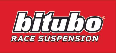 Bitubo Suspensiomn