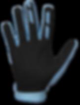 Annex_Dot_Blue_Palm-2.png