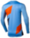 ZERO.DELTA-JERSEY_Blue.Back.png