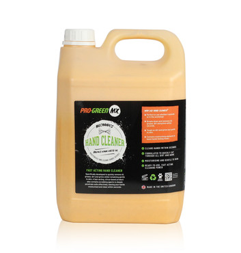 PRO GREEN MX HAND CLEANER REFILL