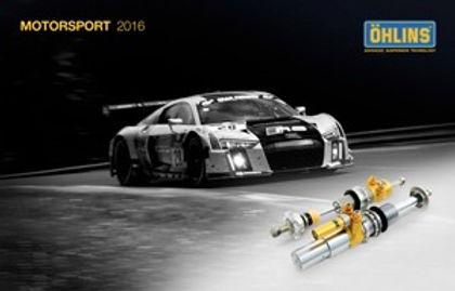 ohlins-motorsport-2016-1_edited.jpg
