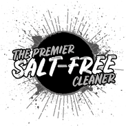 Salt-Free-Cleaner-Los-Res.png