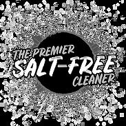 Salt-Free-Cleaner-Los-Res.png