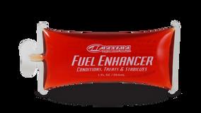Maxima's Fuel Enhancer 1 OZ