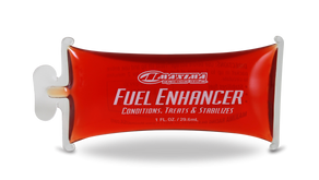 Maxima's Fuel Enhancer 1 OZ