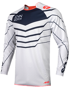 ANNEX_Exo_Jersey CoralNany.png