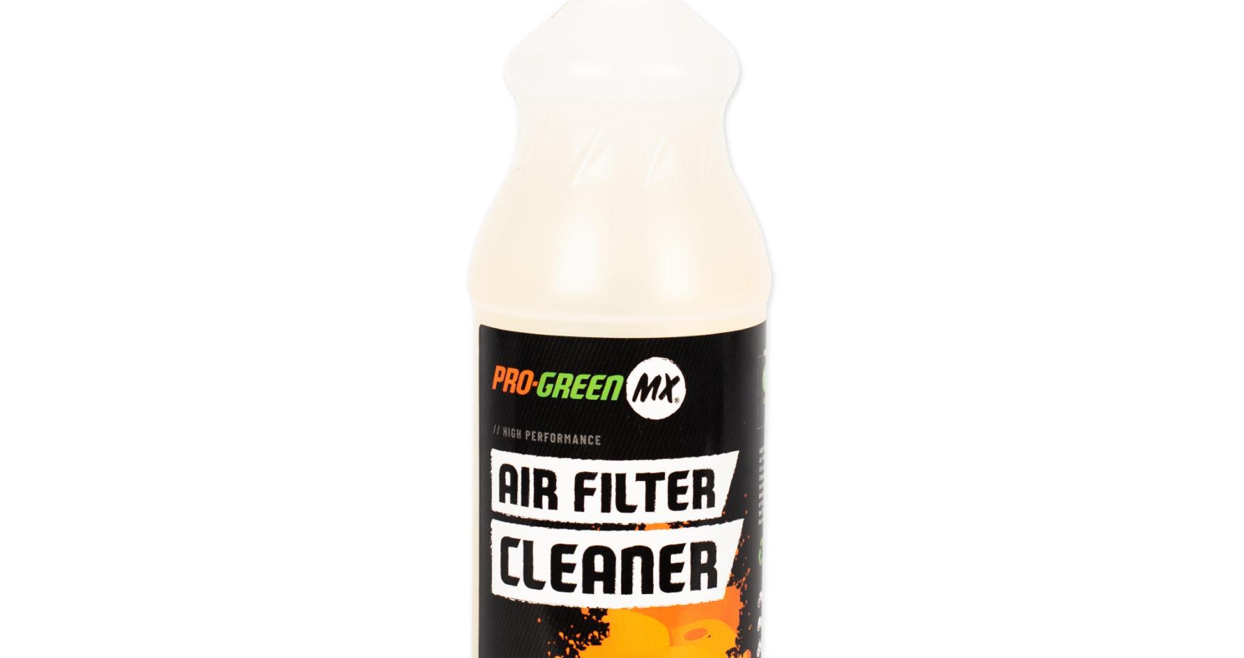 1L-Air-Filter-Cleaner-1a.jpg