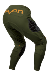 ZERO_Victory_Pant-Olive-rear.png