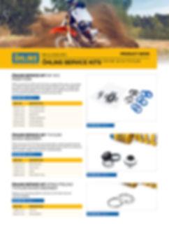 ohlins_prodnews_MX-Service-Kit_euro.jpg