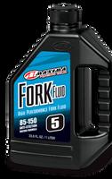 Fork-Fluids-5WT-Liter-59901-5.png