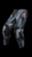 ANNEX Raider Pant(A).png