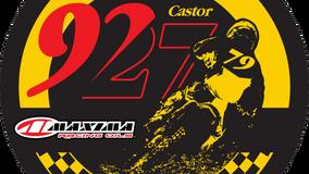 Castor 927 Day!