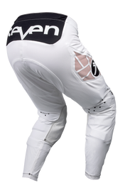 ZERO_Staple_Pant-White-rear.png