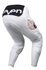 ZERO_Staple_Pant-White-rear.png
