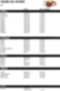 DT-1-2-WHEEL-paper-2019-1.jpg