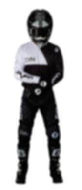 VOX PARAGON BLACK