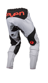 RIVAL Trooper White (B).png