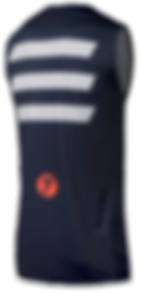 ZERO_Victory.OverJersey Navy.Coral.2.png