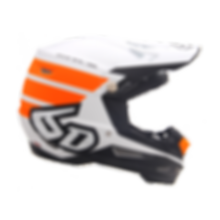 ATR2_Flight_orange-profile.png