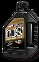 Castor927-Liter-23901.png