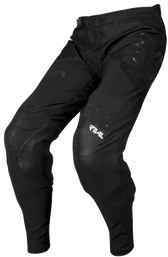 RIVAL_Trooper_Pant-BlackFRONT.png