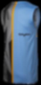 ZERO_Raider.OverJersey Blue.2.png