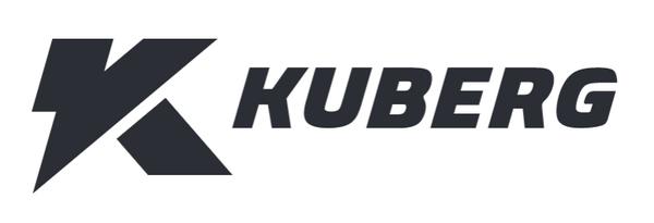 logo-kuberg.png