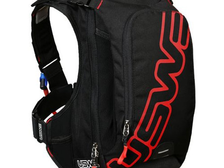 Our best selling USWE Hydration Pack