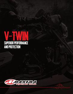 V-TWIN-CATALOG-1.jpg