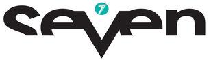 SEVEN-_Logo.jpg