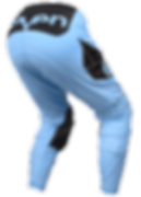 ZERO_Raider_Blue-Pant-rear.png