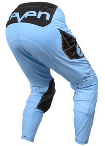 ZERO_Raider_Blue-Pant-rear.png