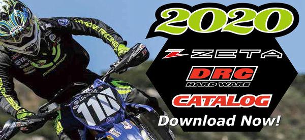 df-cataloge-download-now_edited.jpg
