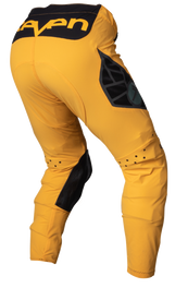 2330046.800-ZERO.VANDAL-PANT_Orange.Back