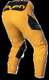 2330046.800-ZERO.VANDAL-PANT_Orange.Back