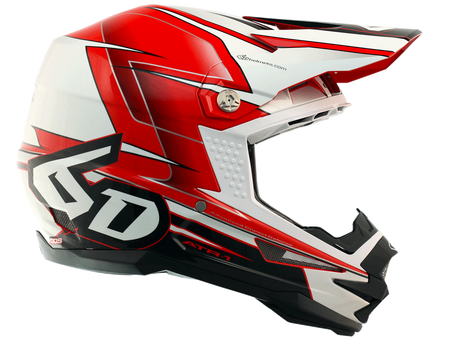 6D Helmets 2017 Collection Release