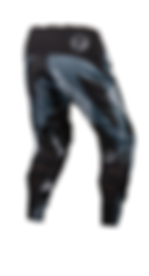 ANNEX Raider Pant(B).png