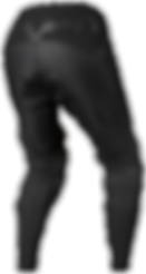 RIVAL_Trooper_Pant-Black.png