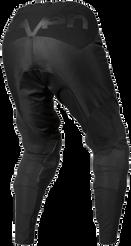 RIVAL_Trooper_Pant-Black.png