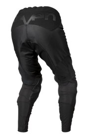 RIVAL_Trooper_Pant Black.2.png
