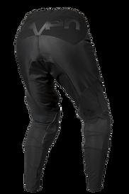 RIVAL_Trooper_Pant Black.2.png