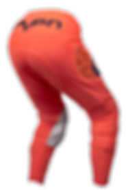 ZERO_Victory_Pant-Coral-rear.png