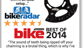 MRP AMG Bike Magazine Best 2015