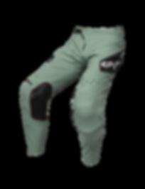 ZERO Raider Paste Pant Front.png