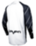 ANNEX_Exo_Jersey Black.2.png