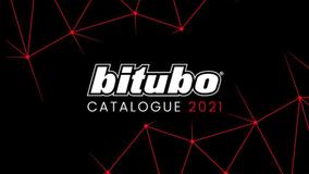 2021 Bitubo Catalogue
